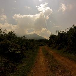 Travels – Tanzania