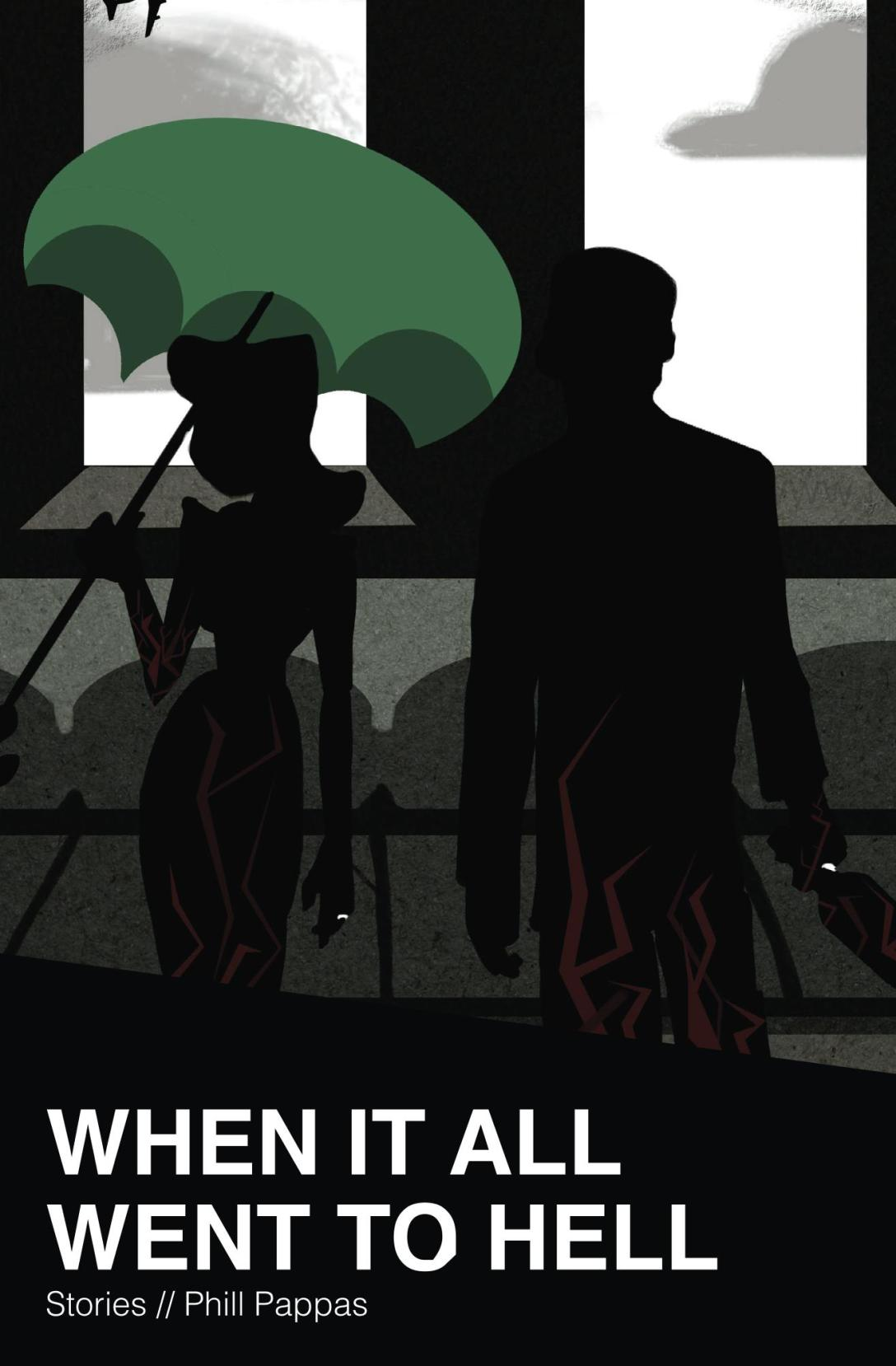 When_it_All_Went_to__Cover_for_Kindle